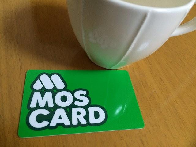 moscard01