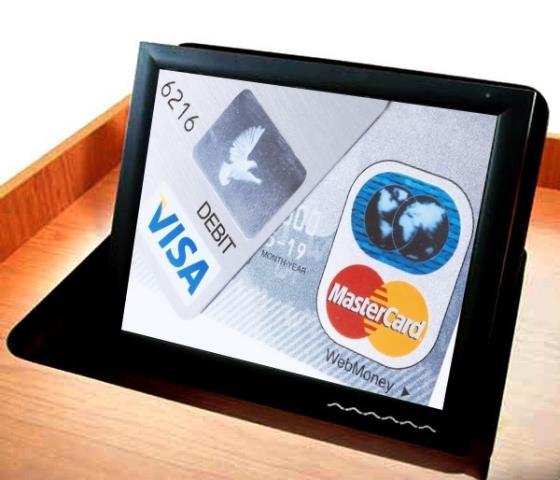 creditcard002